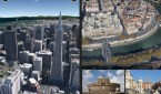 Google Earth Maps Out The Future