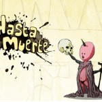 Hasta La Muerte iPhone Review screenshot