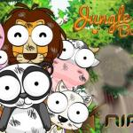 Jungle Bonnie iPhone Review