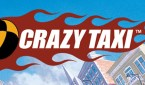 Crazy Taxi iPhone Review