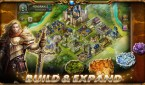 Reign of Conquerors iPhone Review