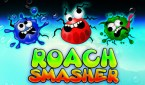 Roach Smasher iPhone