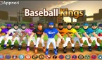 Baseball Kings image 1