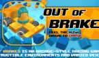 outofbrakesfeatured