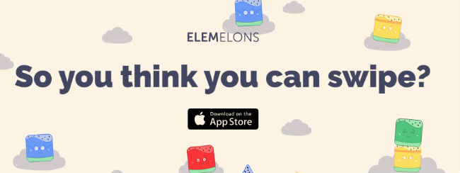 elemelons featured