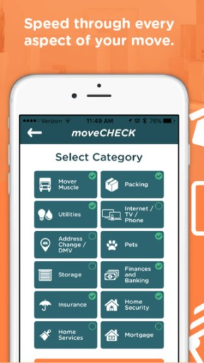 moveCHECK image 2