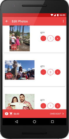Print Photos Easy to Use in 1h – Android Apps on Google Play
