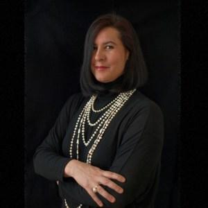 ¿Quién soy? Sofia Martinez Elduayen