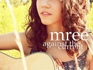 Mree first gained popularity on YouTube as videos of her original songs and covers garnered 7,000,000 views.