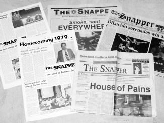 newspapers_edit2