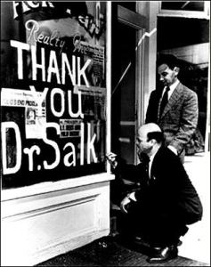 Salk_Thank_You