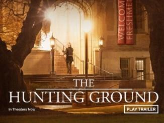 huntinground