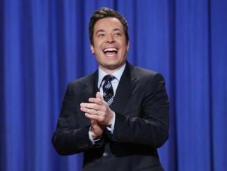 "Tickets to see ""The Tonight Show"" are free for fans and sell out quick. (Photo courtesy of theblaze.com)"