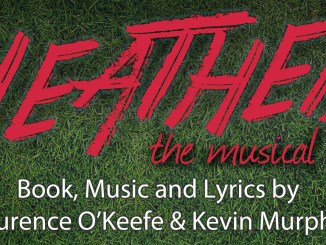"""Heathers"" is the next theater production to be performed, opening on March 24."