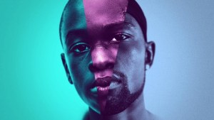 """Moonlight"" wins Best Picture at the 2017 Oscars. (Photo Courtesy of NerdReactor.com)"