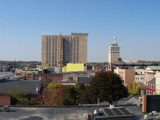 1280px-Lancaster,_Pennsylvania_downtown