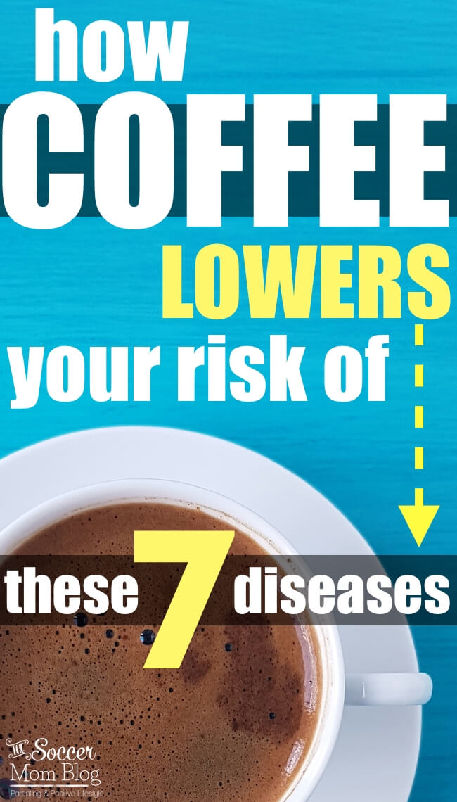 Is Coffee Good for You? New Study Shows the Drink May Help ...