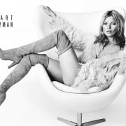 kate moss 1- featured image