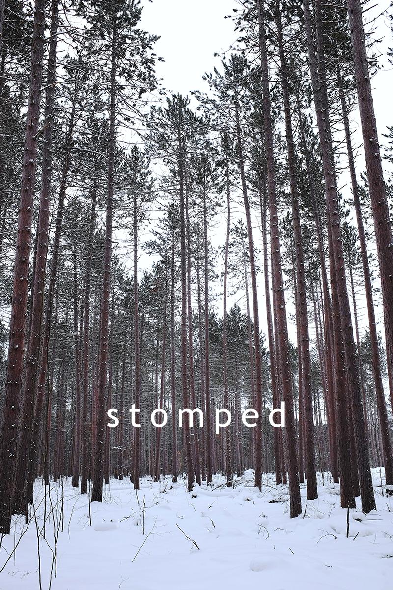 StopHd