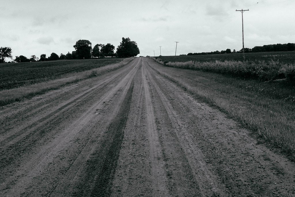 muddy-dirt-road-michigan