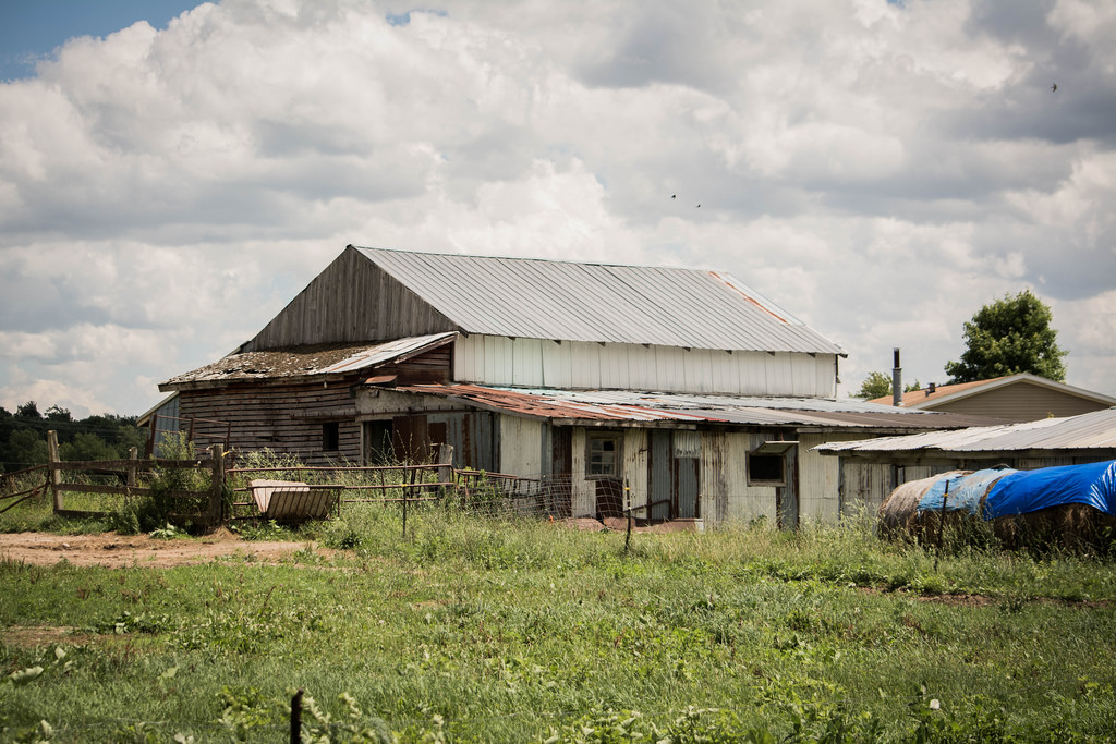 patched-together-barn