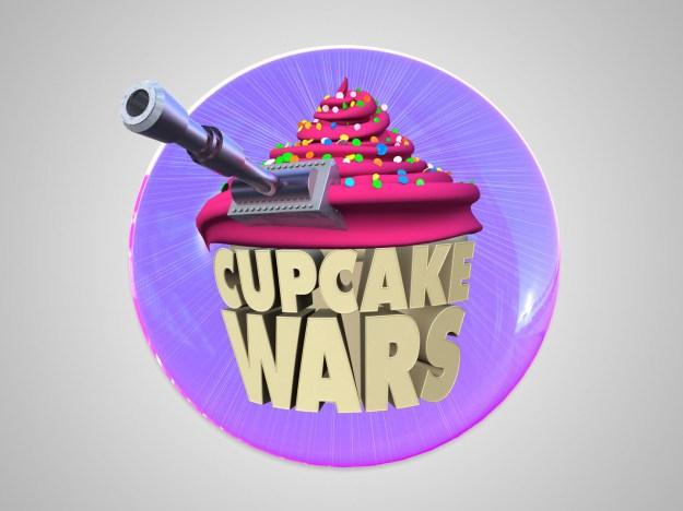 cupcake-wars2