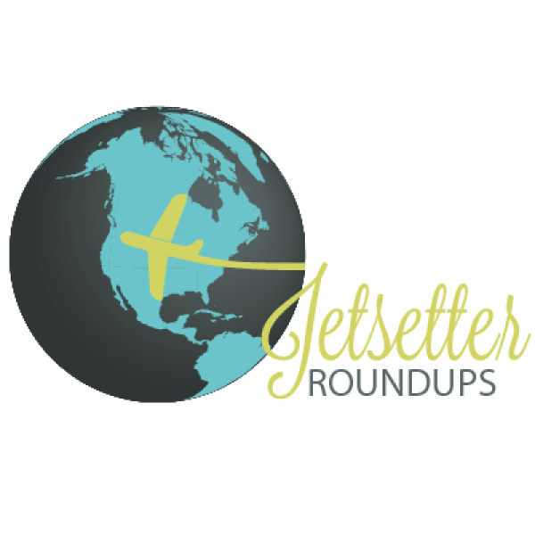 Jetsetter Roundups! Detailed blog posts on family travel tips, guides and destinations across the US and the World!