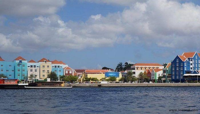 Top 5 Things to Do in Curacao!