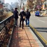 The Soul of Seoul Tours