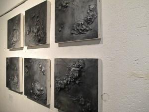 Crazy Multiply Art Collective: Malaise