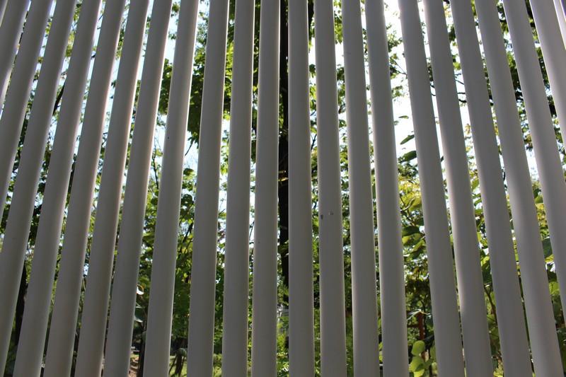 Pyeongwha (Peace) Park, World Cup Park, Seoul, Korea: Seoul Garden Expo Outdoor Art