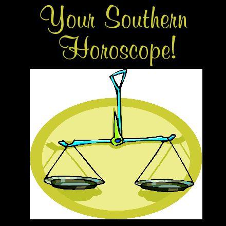 Southern Horoscopes