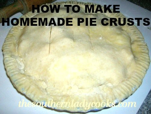 homemade-pie-crust-recipe-copy