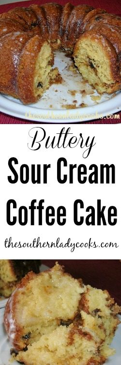 buttery-sour-cream-coffee-cake