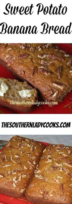 sweet-potato-banana-bread