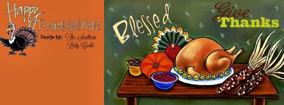 Thanksgiving-003