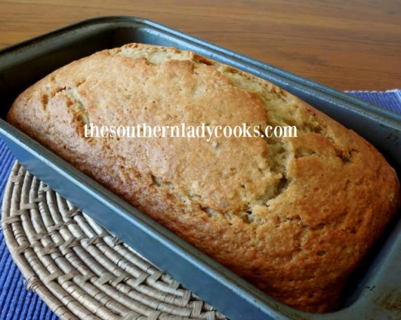 TSLCSourdoughBananaBread1