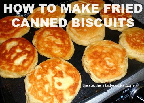 how-to-make-fried-canned-biscuits3