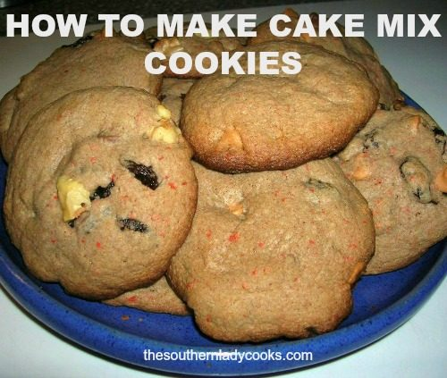 chocolate-butterscotch-carrot-cake-cookies1