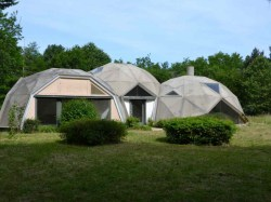 Small Of Dome Homes For Sale