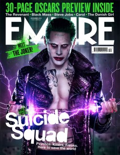 Joker-Empire-Cover-790x1024