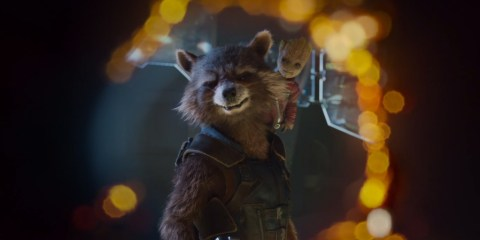 guardians-of-the-galaxy-vol-2-teaser-speakeasy