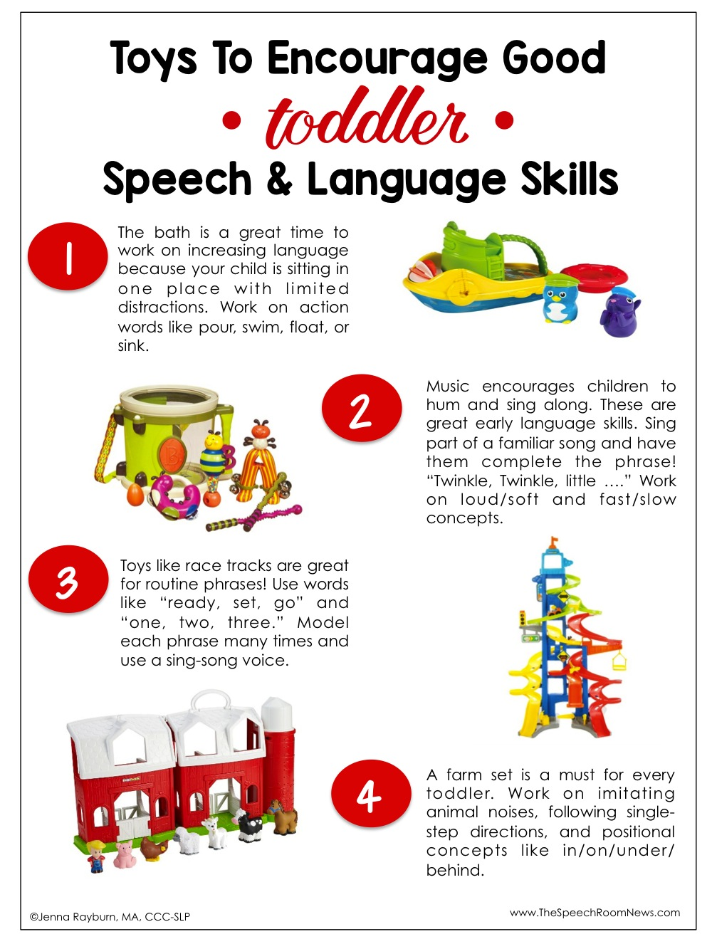 Supple Toddler Toys Speech Skills Toys To Increase Speech Language Skills Speech Room News Toddler Toys 2 Year S Toddler Toys Air Travel baby Best Toddler Toys