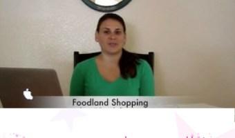 Foodland Hawaii Savings Guide