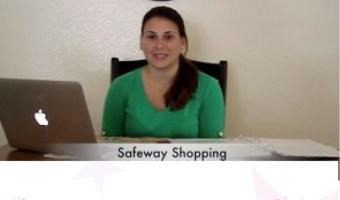 Safeway Savings Guide