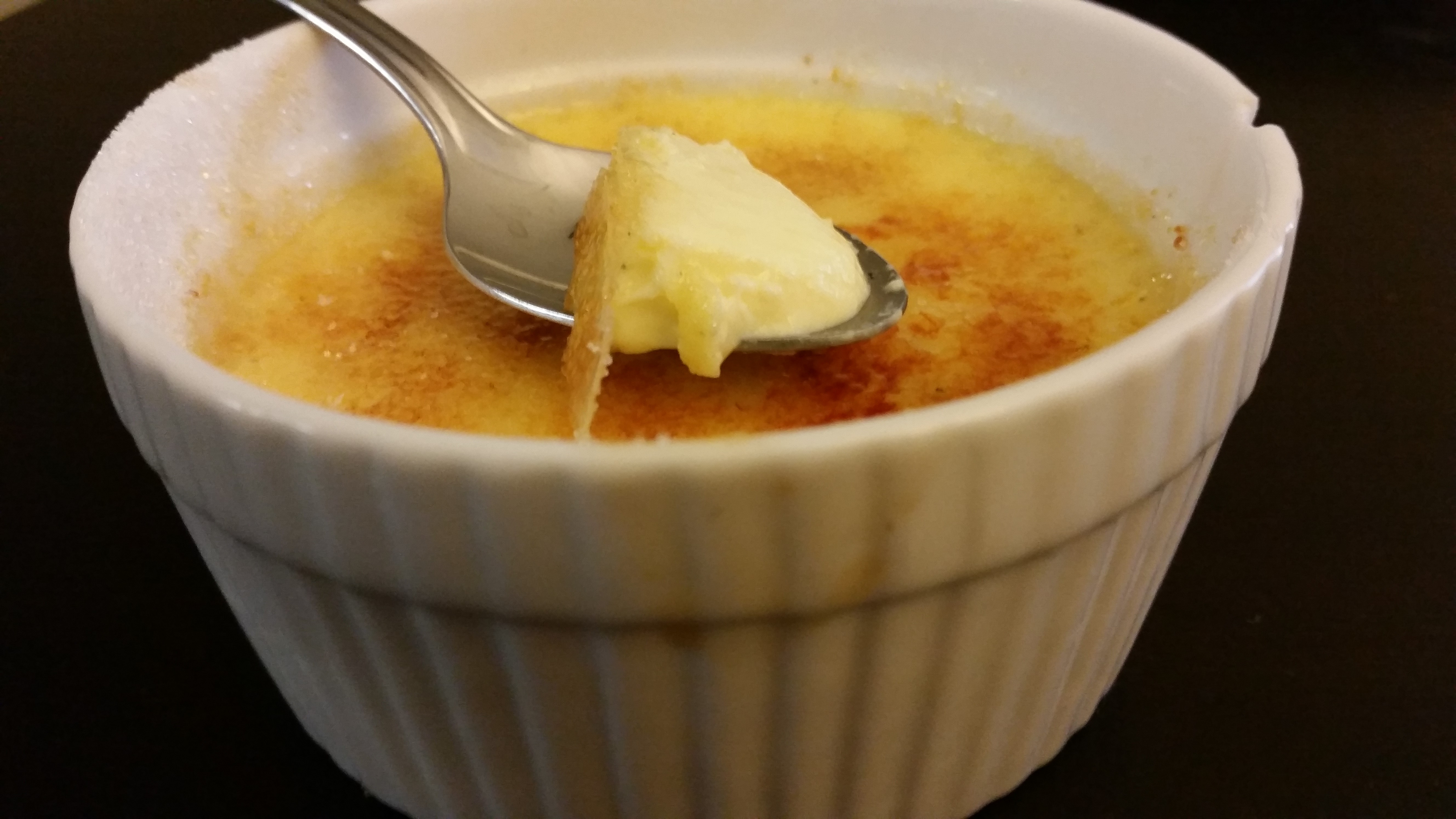 easy-creme-brulee-no-fail