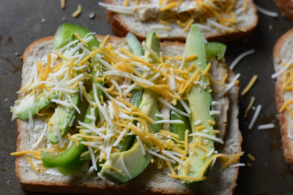 avocado_chicken_toasties