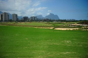 The Rio de Janeiro Olympic golf course. Photo by Tomaz Silva/Agência Brasil - http://agenciabrasil.ebc.com.br/geral/foto/2015-03/eduardo-paes-visita-campo-olimpico-de-golfe, CC BY 3.0 br, https://commons.wikimedia.org/w/index.php?curid=39214498