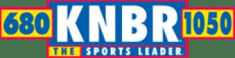 knbr logo
