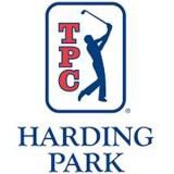 TPC-Harding-Park-Logo-2